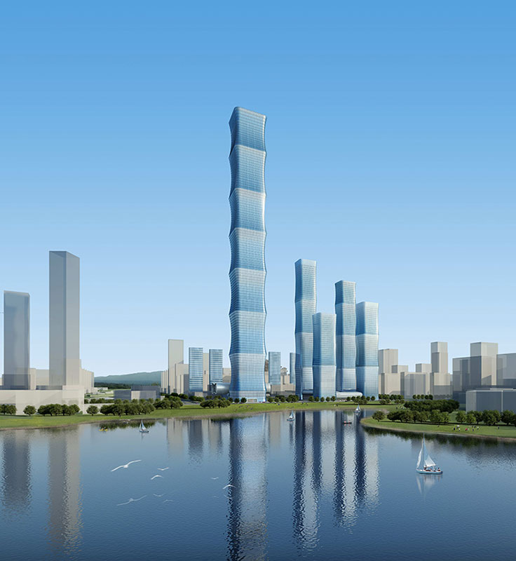 http://smithgill.com/media/images/project_images/600/wuhan_river_day.jpg