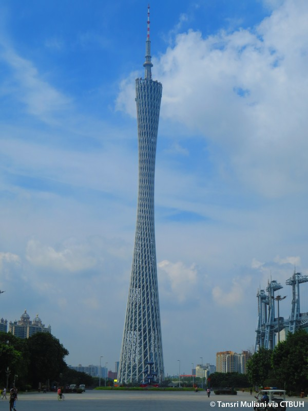 http://images.skyscrapercenter.com/building/cantontower_ext4(c)tm.jpg