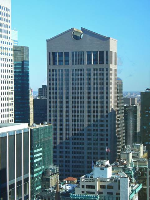 http://upload.wikimedia.org/wikipedia/commons/c/c0/Sony_Building_by_David_Shankbone.jpg