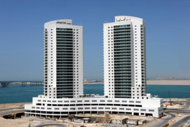 http://www.iloveqatar.net/sites/default/files/attachments/areenresidential.jpg