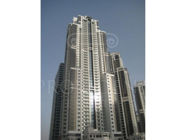 http://www.dubai-businessbay.com/images/projects/executive_tower_b-l.jpg