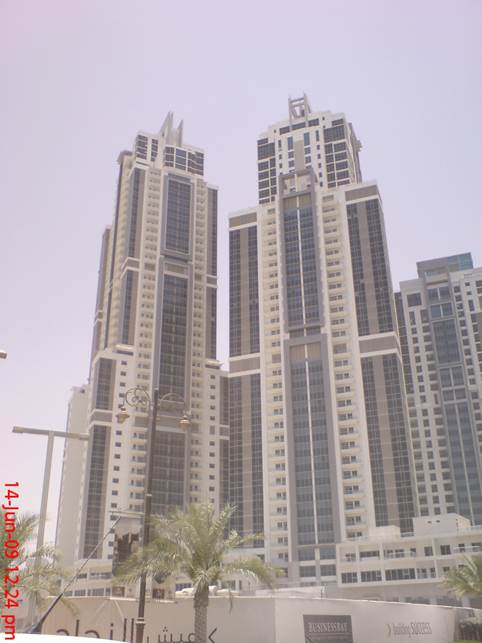 http://www.dubaipropertygroup.com/resources/images/propertyImages/TowerBonLeft.jpg