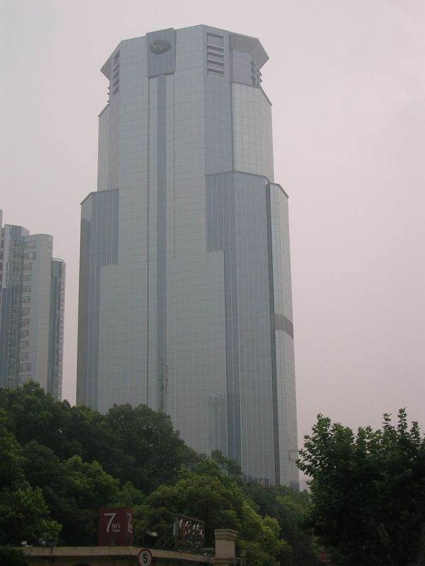 http://upload.wikimedia.org/wikipedia/commons/9/96/Park_Hyatt_Hong_Kong_20071110.jpg