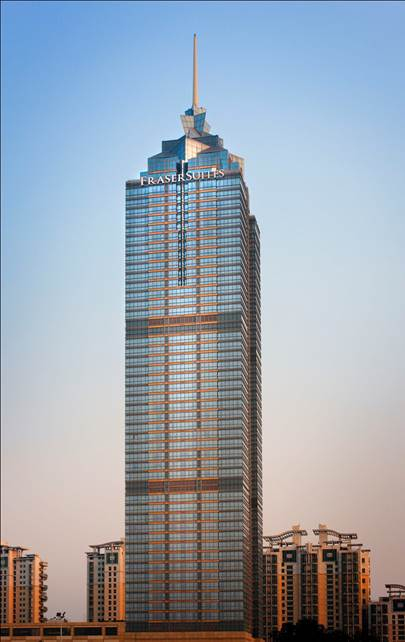 http://www.urbika.com/imgs/projects/large/4545_shimao-didang-new-city-tower.jpg