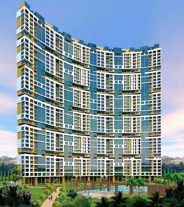 http://www.realestatehungama.com/projects/images/planet-godrej-1-928.jpg
