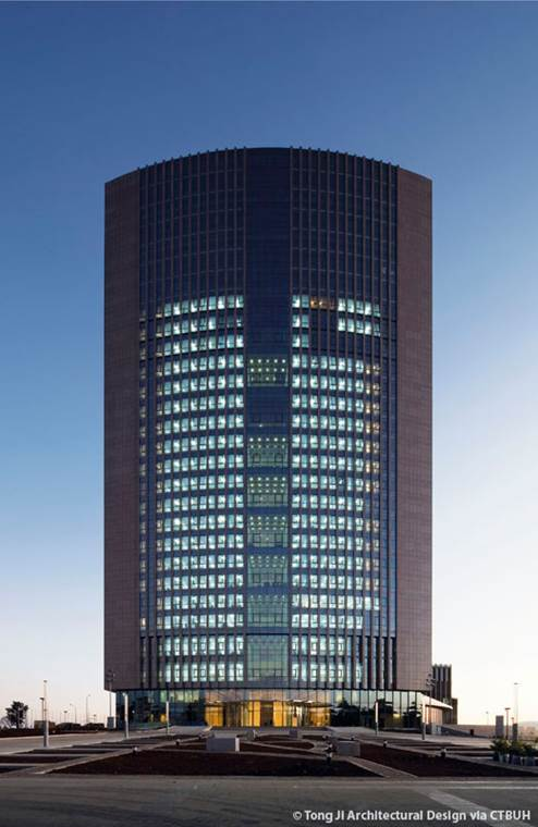 http://images.skyscrapercenter.com/building/africanunionheadquarters_ext-viewfromnorthofficetower_(c)tongjiarchitecturaldesign(group)co_-ltd_.jpg