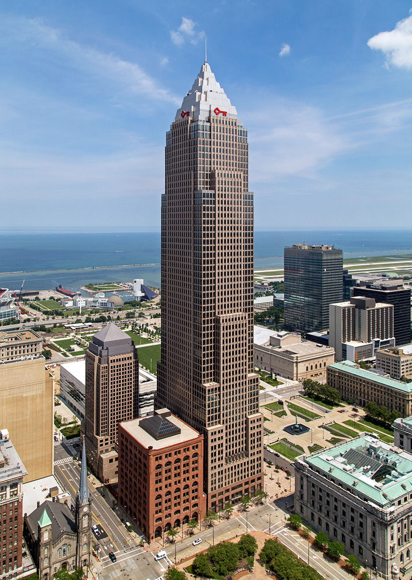 http://www.clevelandskyscrapers.com/cle051909/cle051909_36.jpg