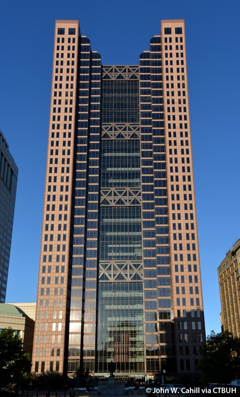 http://images.skyscrapercenter.com/building/three-nationwide-plaza_john-w-cahill2.jpg