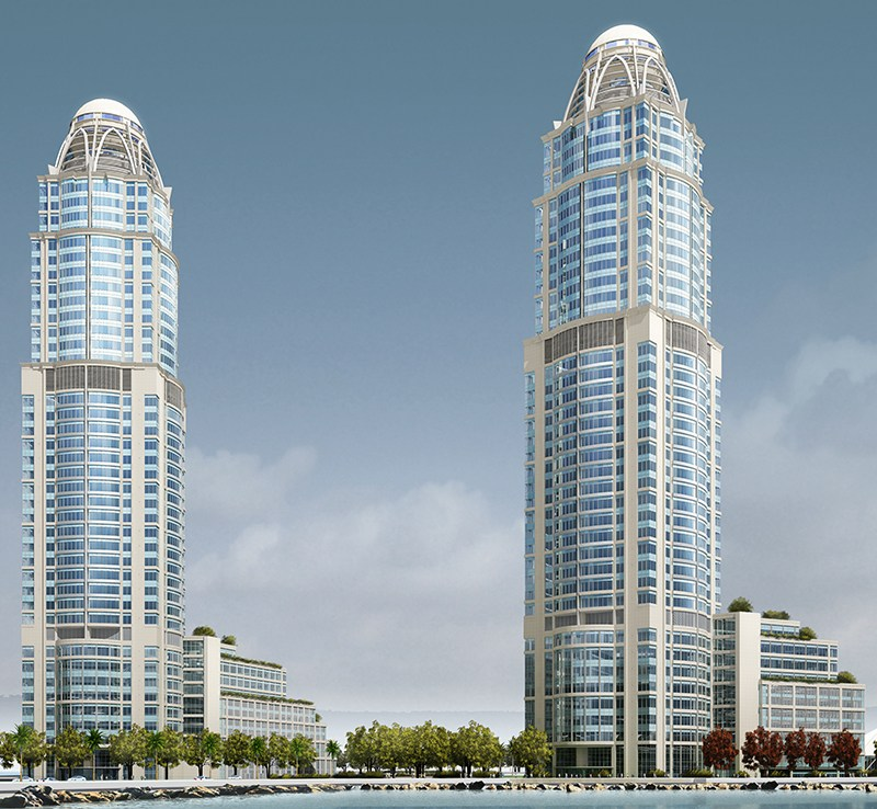 http://images.skyscrapercenter.com/building/city-centre-rotana-doha_terri-meyer-boake3.jpg