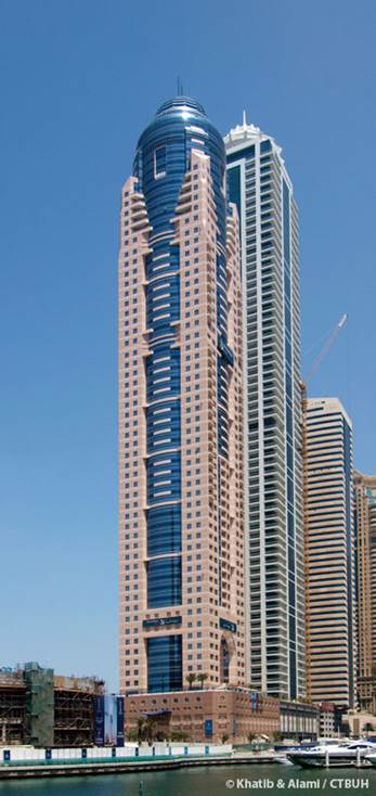 what 39 s your favourite asian supertall page 2 skyscraperpage forum