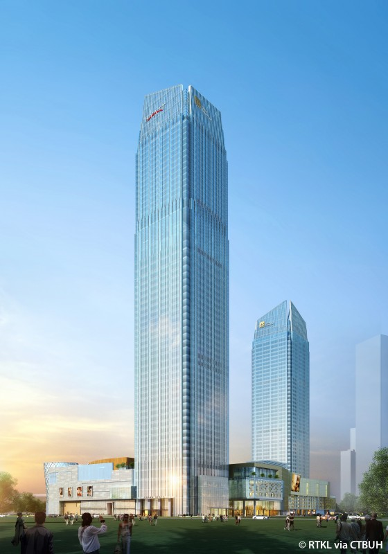 http://images.skyscrapercenter.com/building/hefei-city-crossing-office-tower-1_rtkl2.jpg