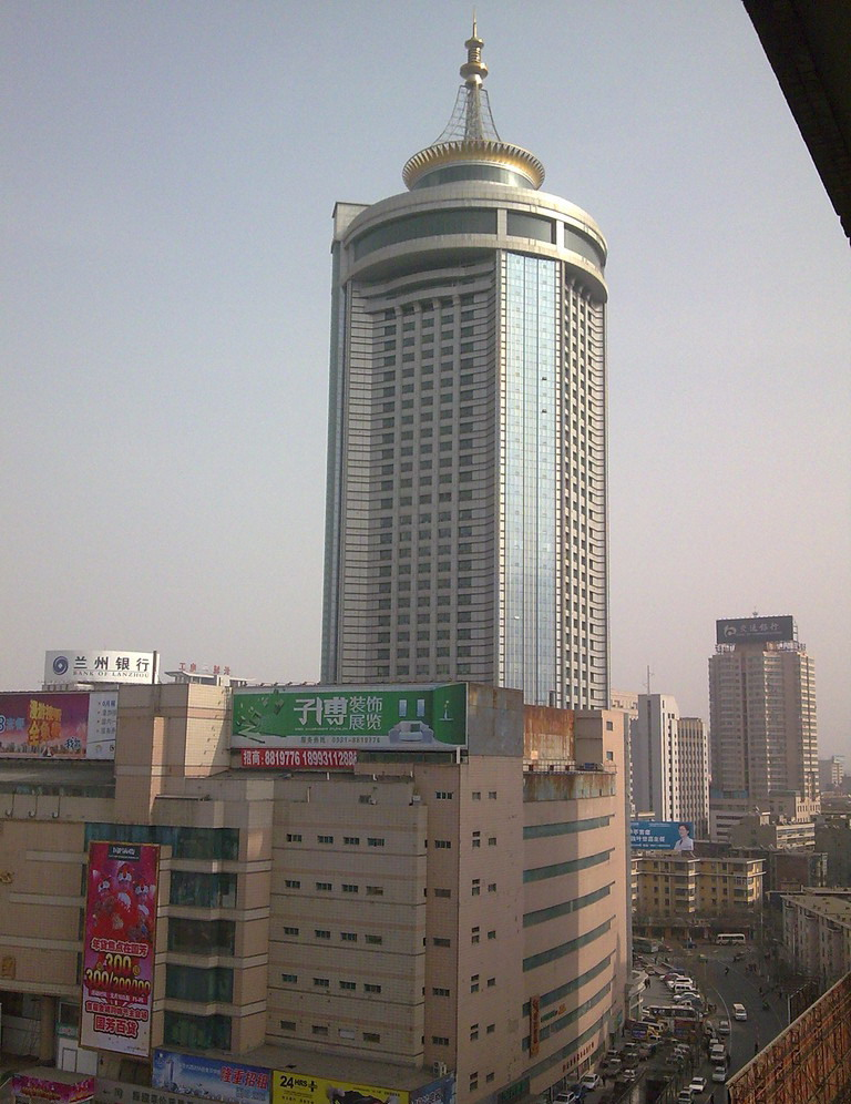 http://www.chinahotelsreservation.com/imghotel/Sapphire_Hotel_7.jpg
