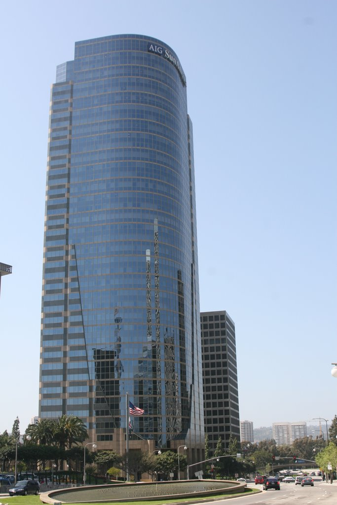 https://www.newofficeamerica.com/images/serviced-offices/serviced-offices-1-world-trade-center-suite-800-long-beach-california_1_800_1201_s.jpg