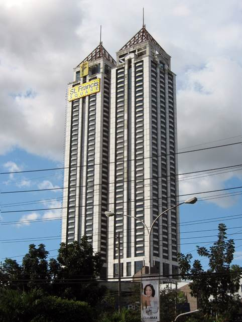 http://upload.wikimedia.org/wikipedia/commons/1/15/BSA_Twin_Towers.jpg