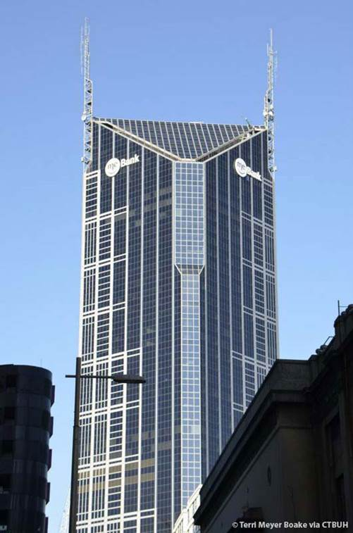 http://legacy.skyscrapercenter.com/class-image.php/userpics/10005/?width=1000&height=800&image=/images/albums/userpics/10005/MelbourneCentral_Ext-Top_(c)TerriMeyerBoake.jpg