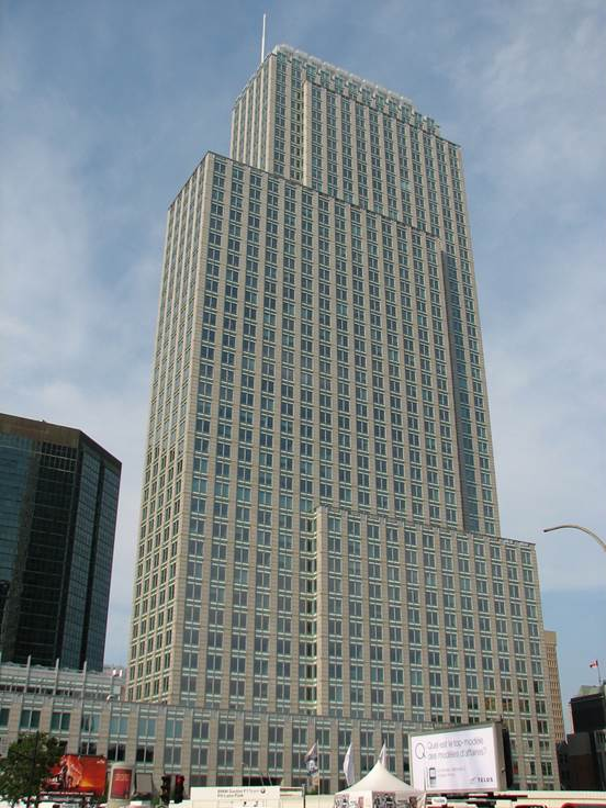 http://upload.wikimedia.org/wikipedia/commons/8/8b/Sun-Life-Building-June-2007.jpg