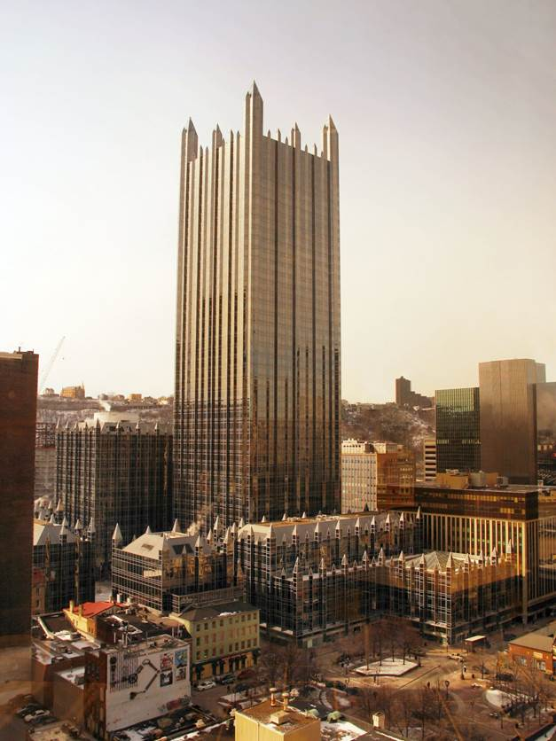 http://upload.wikimedia.org/wikipedia/commons/8/84/Pittsburgh-pennsylvania-ppg-place-2007.jpg