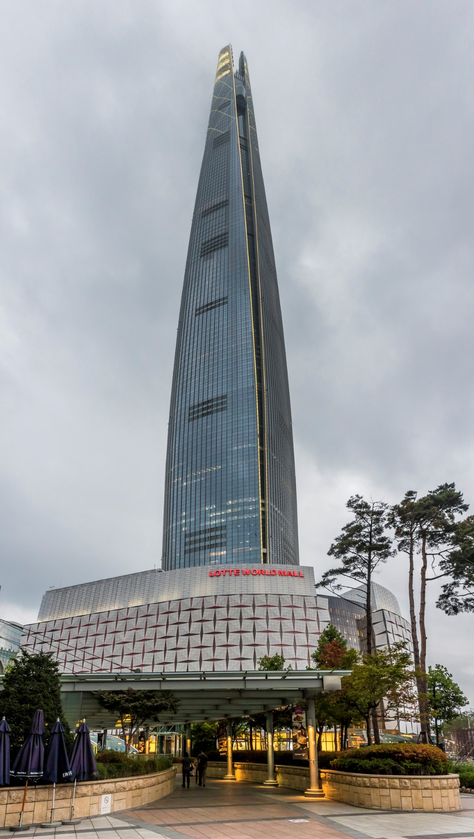http://upload.wikimedia.org/wikipedia/commons/2/22/Samsung_Tower_Palace_3_-_Tower_G.jpg