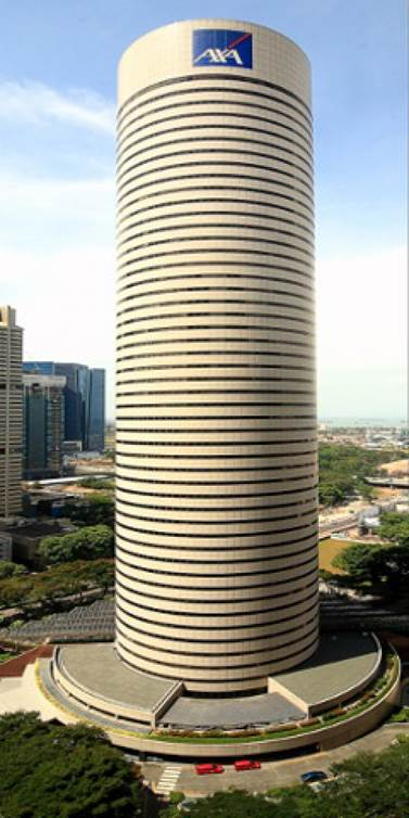 https://www.newofficeasia.com/images/serviced-offices/serviced-offices-axa-tower-8-shenton-way-singapore_1_800_1600_s.jpg