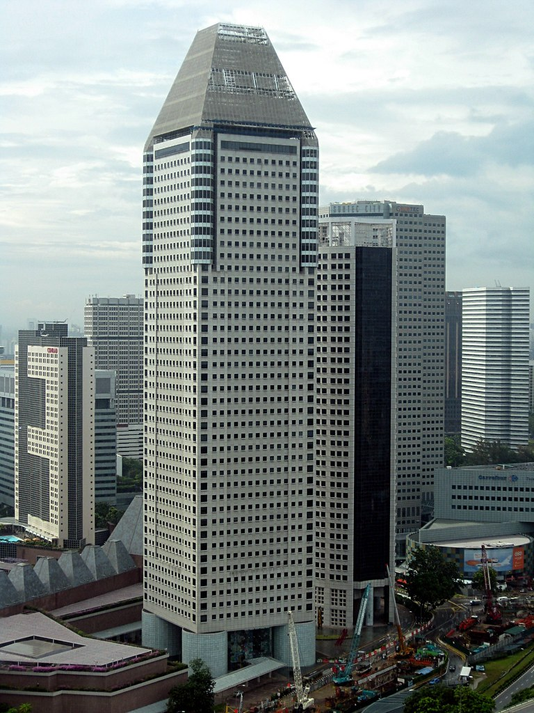 https://singapore.cushwakeproperty.com/wp-content/uploads/2017/08/MO-bldg1.jpg