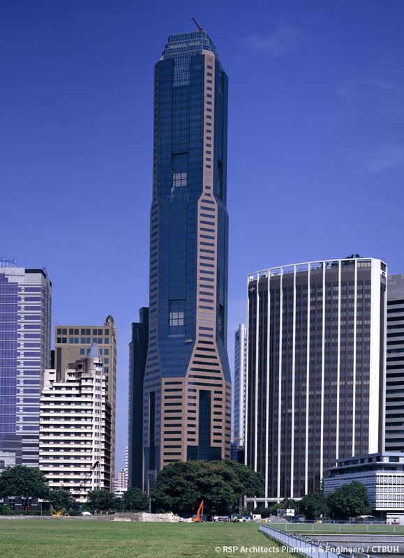 http://upload.wikimedia.org/wikipedia/commons/3/31/Centennial_Tower%2C_Dec_05.JPG