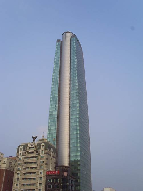 http://upload.wikimedia.org/wikipedia/commons/0/06/Hotel_one_taichung_taiwan.JPG