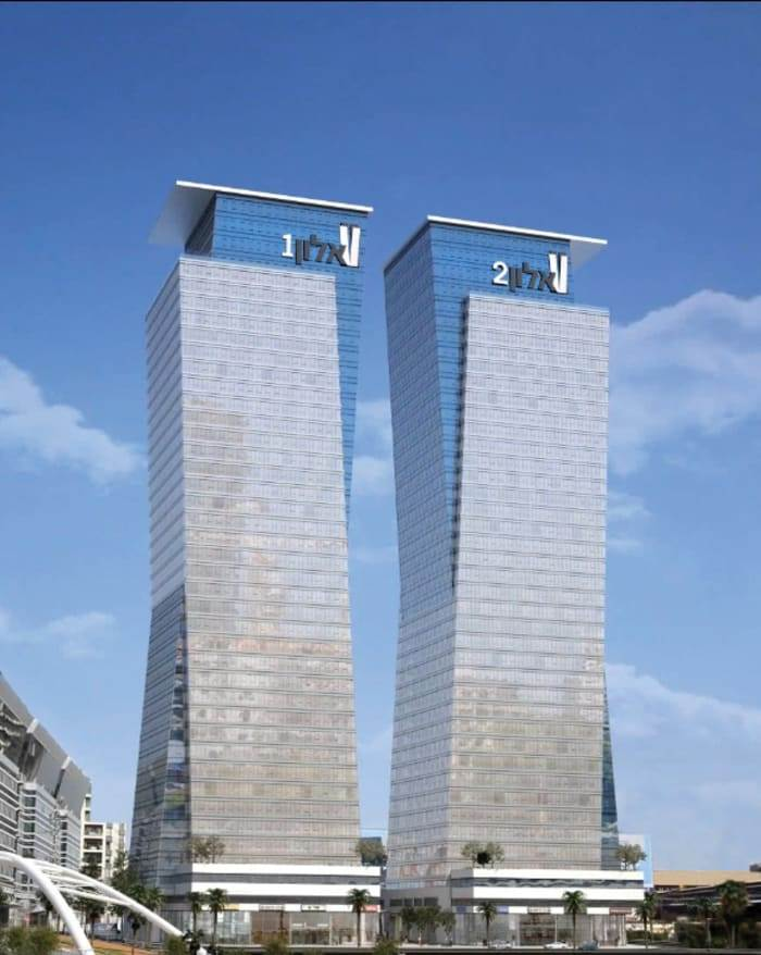 http://upload.wikimedia.org/wikipedia/commons/a/a9/YOOTowers2008.jpg
