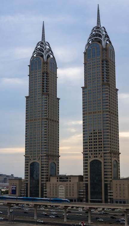https://upload.wikimedia.org/wikipedia/en/5/55/Al_Kazim_Towers.jpg
