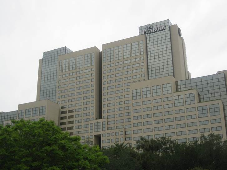 https://upload.wikimedia.org/wikipedia/commons/0/01/The_Westin_Providence_191132285_bfdabba8dc_t.jpg