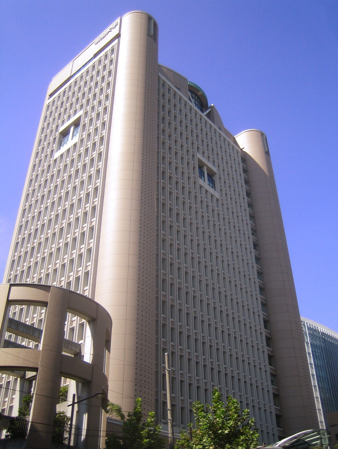 http://upload.wikimedia.org/wikipedia/commons/b/b3/Meiji_University_%28Liberty_Tower%29.jpg