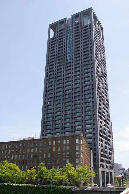 http://upload.wikimedia.org/wikipedia/commons/8/89/KEPCO-bldg-01.jpg