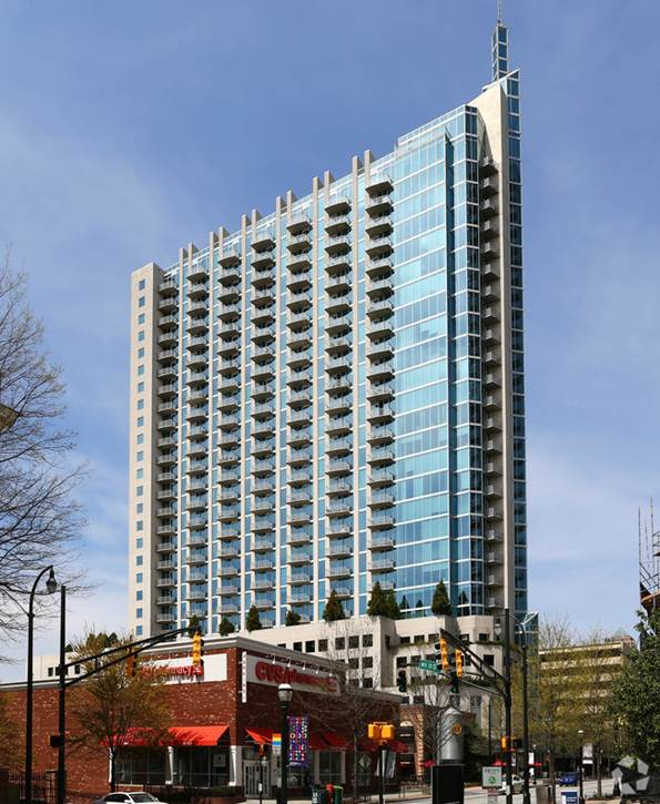 https://images1.apartments.com/i2/2YYs_wlCw3nrMmoMnkJdyFBDQXfrGQxrzhuajE0jZh4/117/spire-atlanta-ga-primary-photo.jpg