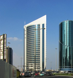 http://you-are-here.com/qatar/attiyah.jpg
