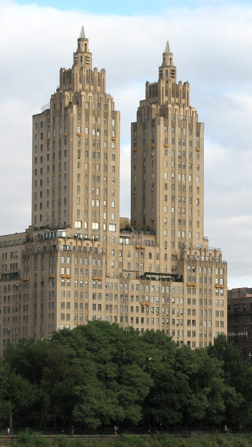 http://upload.wikimedia.org/wikipedia/commons/a/ac/The_Eldorado_Apartments.jpg