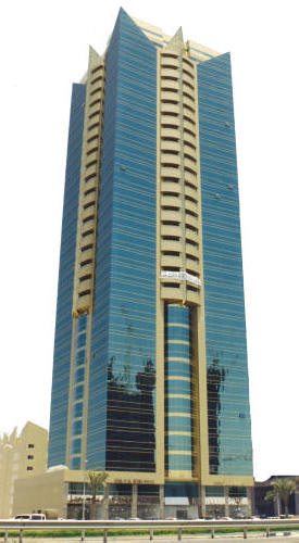 http://www.bchoicefloor.com/images/project/big/Transemirates-Contracting-Al-Attar-Tower-Sheikh-Zayed.jpg