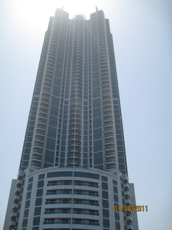 http://www.jrefreehold.net/site/shami_twin_towers/shami_twin_towers.jpg
