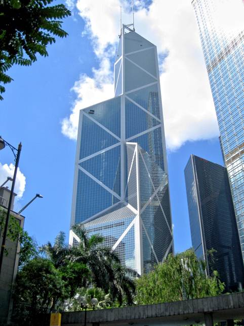 http://upload.wikimedia.org/wikipedia/commons/2/22/HK_Bank_of_China_Tower_View.jpg