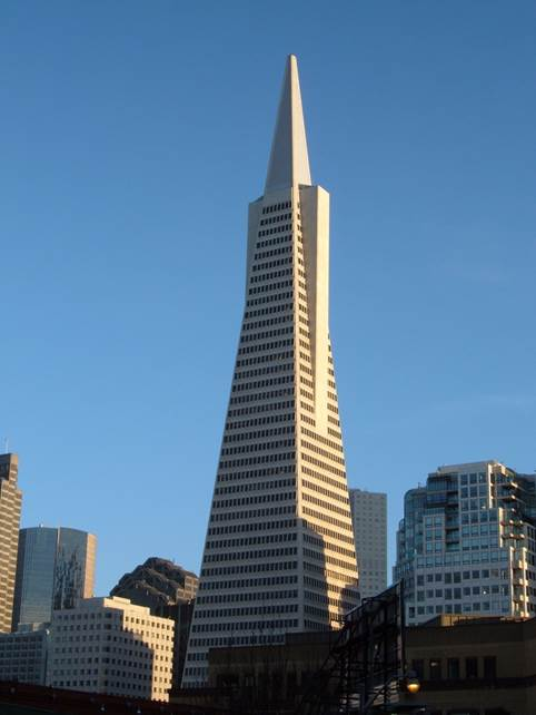 http://upload.wikimedia.org/wikipedia/commons/a/a9/Transamerica_Pyramid_from_Columbus_St._1.JPG