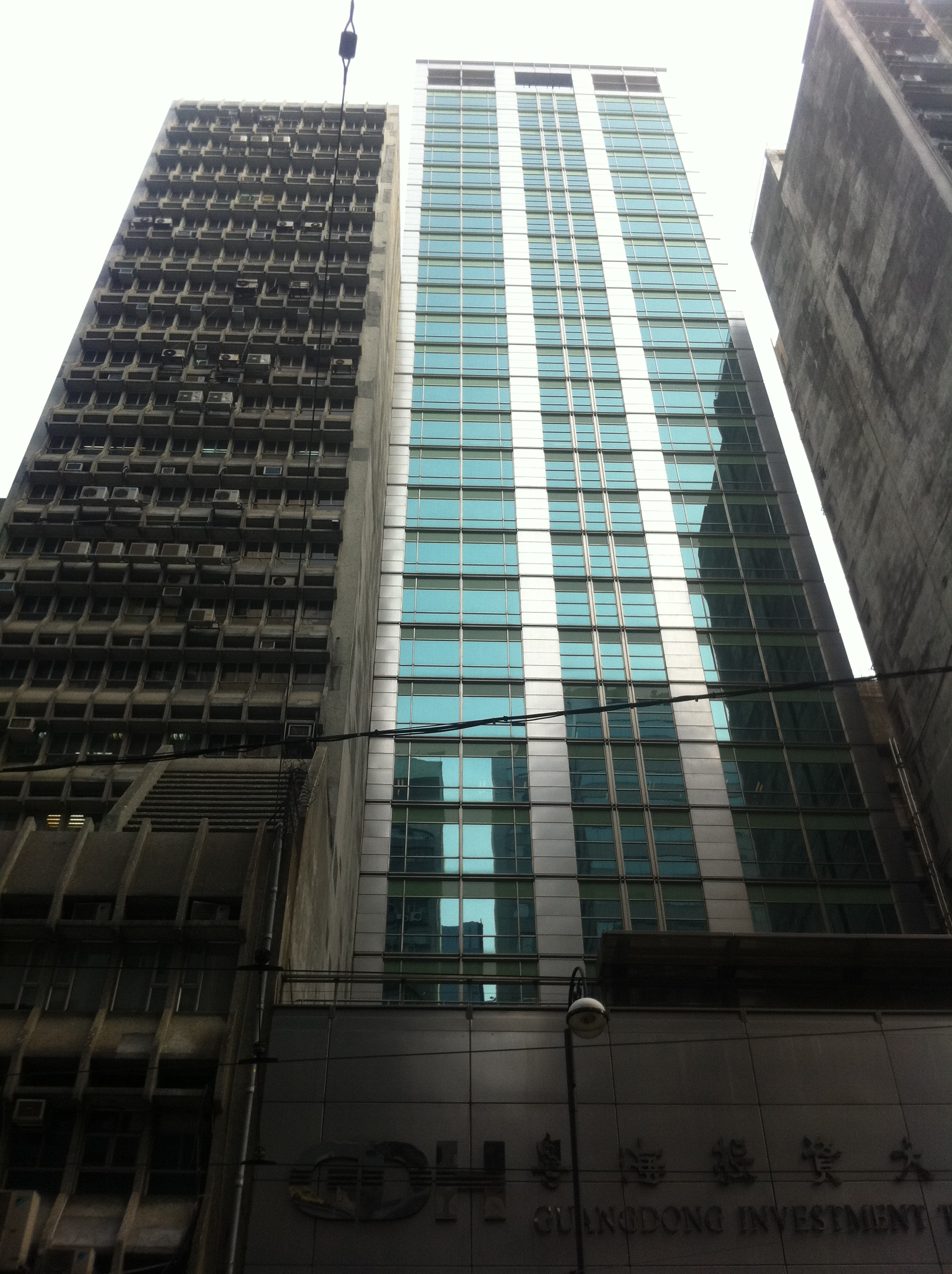http://com.treasureland.com.hk/wp-content/uploads/wpallimport/Guangdong%20Investment%20Tower.jpg