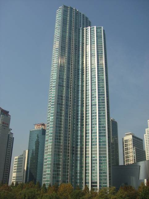 Description : Description : http://upload.wikimedia.org/wikipedia/commons/2/22/Samsung_Tower_Palace_3_-_Tower_G.jpg